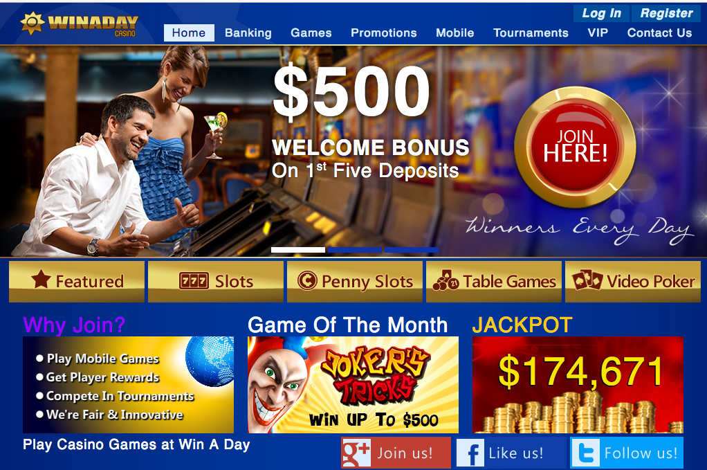 beting online